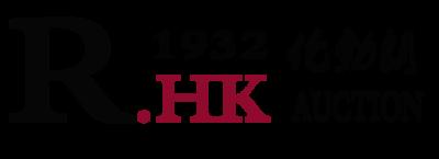 透明logo1.png